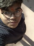 Any, 18  , Kolkata