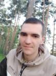 Dmitriy, 27, Omsk