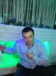 Evgeniy, 37  , Yuzhnouralsk