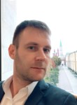 Anton, 33, Kirov (Kirov)
