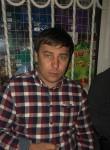Dima, 31  , Rostov-na-Donu