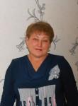 Roza, 55  , Kasli