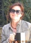 ludmila, 60  , Safed