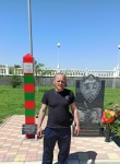 Evgeniy , 40  , Belaya Glina