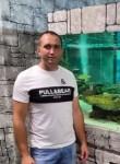 Evgeniy, 32, Belgorod