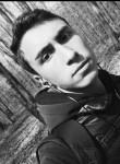 Dmitriy , 19, Vinnytsya