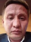 Eldos, 34  , Astana
