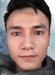 Văn Minh, 29  , Ho Chi Minh City