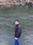 VAS DZhAN, 26  , Khosta