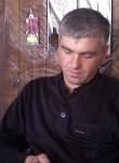 nugzari, 43 года, თბილისი