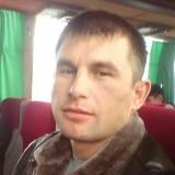 Vladimir, 35  , Kostanay