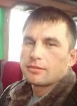 Vladimir, 34  , Kostanay