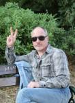 Aleksandr, 53  , Tbilisi