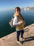 Lyuba, 57  , Thessaloniki
