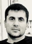 Mihail, 42  , Gubkinskiy