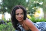 лана, 39 - Just Me Photography 4