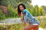 лана, 39 - Just Me Photography 3