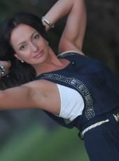 лана, 36, Russia, Rostov-na-Donu
