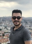 Arslan, 28 лет, Ankara