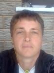 Oksana, 45  , Kirov (Kirov)