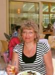 Lyudmila, 58  , Kiev