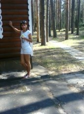 Marina, 48, Russia, Kostroma