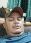Edgardo Ayestas, 50  , Tegucigalpa