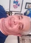 Carlos Fonseca, 50, West Haven