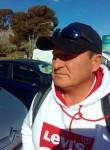 Petr, 52  , Burjassot