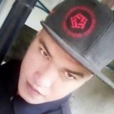 James, 19  , Naga (Bicol)