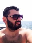 Alexander, 37  , Latakia
