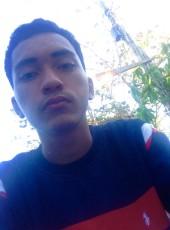 victorpaiva, 19, Brazil, Manaus