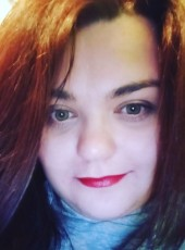 Ira, 32, Russia, Korolev