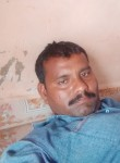 संदिप सालके, 37  , Pune