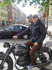 Roman, 41, Ukraine, Ukrainka