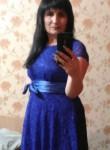 Nastasya, 40  , Belaya Kalitva
