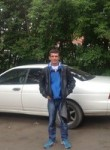 Vyacheslav, 43  , Kamensk-Uralskiy