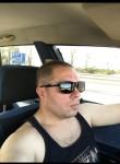 Aleksandr, 45, Borispil