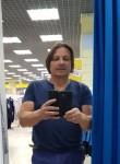 Oleg, 46  , Vladimir