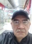 Vyacheslav, 60, Murom