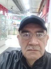 Vyacheslav, 60, Russia, Murom
