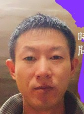 相逢是缘, 35, China, Fushun