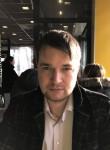 Nikolay, 30  , Kirzhach