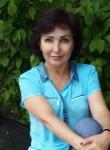 Elena, 56, Nizhniy Novgorod
