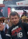 Artem Nasibov, 19  , Moscow