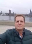 Patrick Ayer, 54  , Singapore