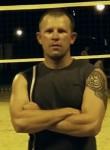 Sergey, 32  , Oral