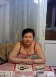 Tatyana, 60, Moscow