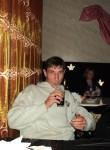 Valeriy, 50  , Taganrog