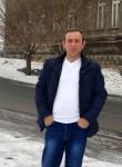 Hovo, 42  , Naro-Fominsk